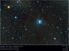 20140503_NGC7023