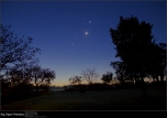 20151009_Big Dipper Planetary